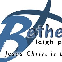 Bethel Evangelical Church- Leigh Park
