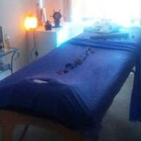 Body & Soul Massage Remedies