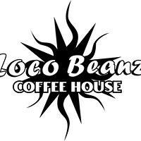 Loco Beanz Coffee House in Gore Bay