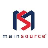 Mainsource Zambia Limited