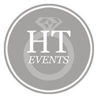 Harriette Thompson Events