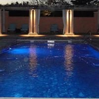 Professional pool services of Central Florida