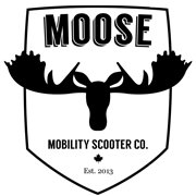 Moose Mobility Scooter Corp.