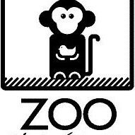 Zoo Cinema