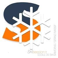 Skisession