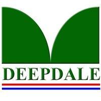 Deepdale Computers