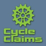 Cycle Claims
