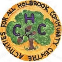Holbrook Community Centre