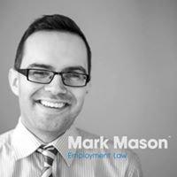 Mark Mason Employment Law