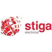 Stiga Electrical