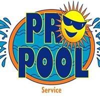 Pro Pool Service