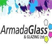 Armada Glass & Glazing Ltd