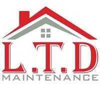 L.T.D Maintenance