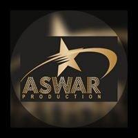 Aswar production