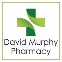 David Murphy Sallins Pharmacy