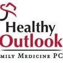 Healthy Outlook Family Medicine PC