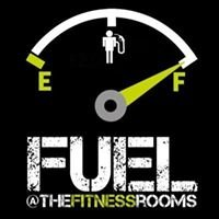 Fuel at The Fitness Rooms