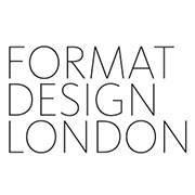 Format Design London