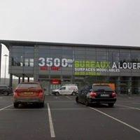 Knauf Business Center
