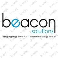 Beacon Solutions Sdn Bhd