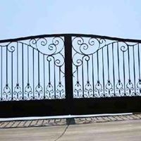 Secure Gate Co