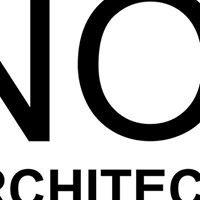 NOI architects