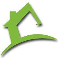 Weathermaster Home Improvements Ltd