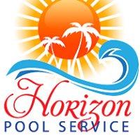 Horizon Pool Service