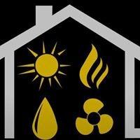 Elements Heating Installations
