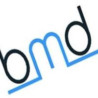 BMD Architects LLP