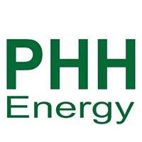 PHH Energy Limited