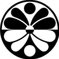 Aikido-Bredeney