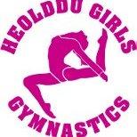 Heolddu Gymnastics Club