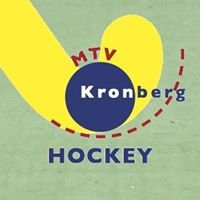 MTV Kronberg Hockey