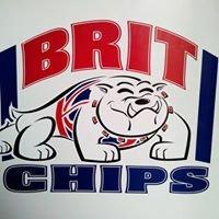 Brit Chips