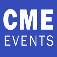 CME - Club Mistry Ents