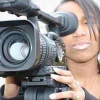 AudioVideoFilm Production