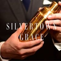Silvertown Grace Events
