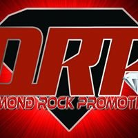 Diamond Rock Promotions