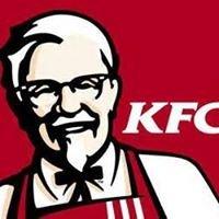 KFC Clonmel