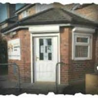 Westcroft Community Centre