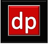 Dowling Property