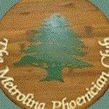 Metrolina Phoenician Club