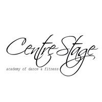 Centre Stage Academy of Dance & Fitness