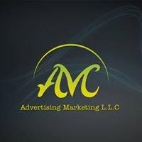 AMC Advertising