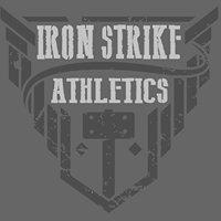 Iron Strike Athletics