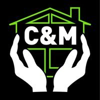 C&M Property Installations Limited