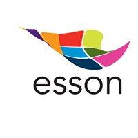Esson Print
