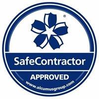 Clarke's Window Cleaning Contractors Ltd
