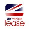 UK Vehicle Lease